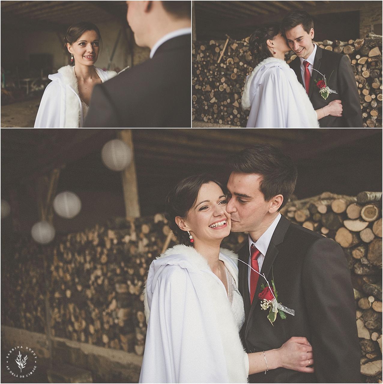 mariage-sarah-ruben-108