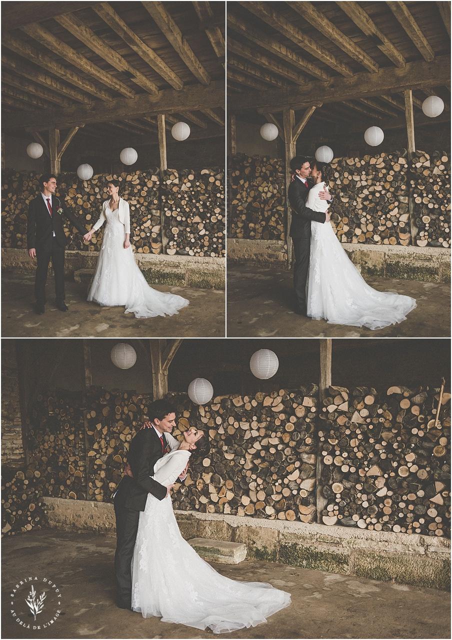 photographe-mariage-troyes