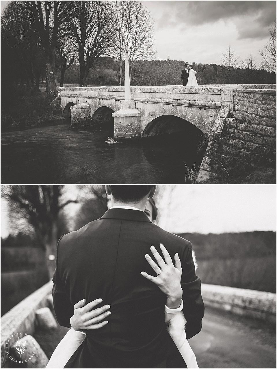 mariage-sarah-ruben-124