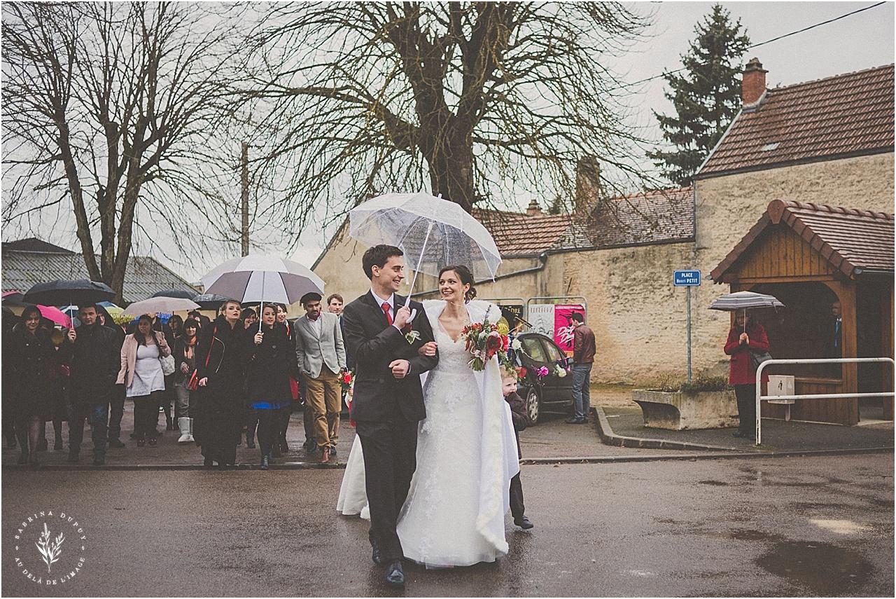 mariage-sarah-ruben-185