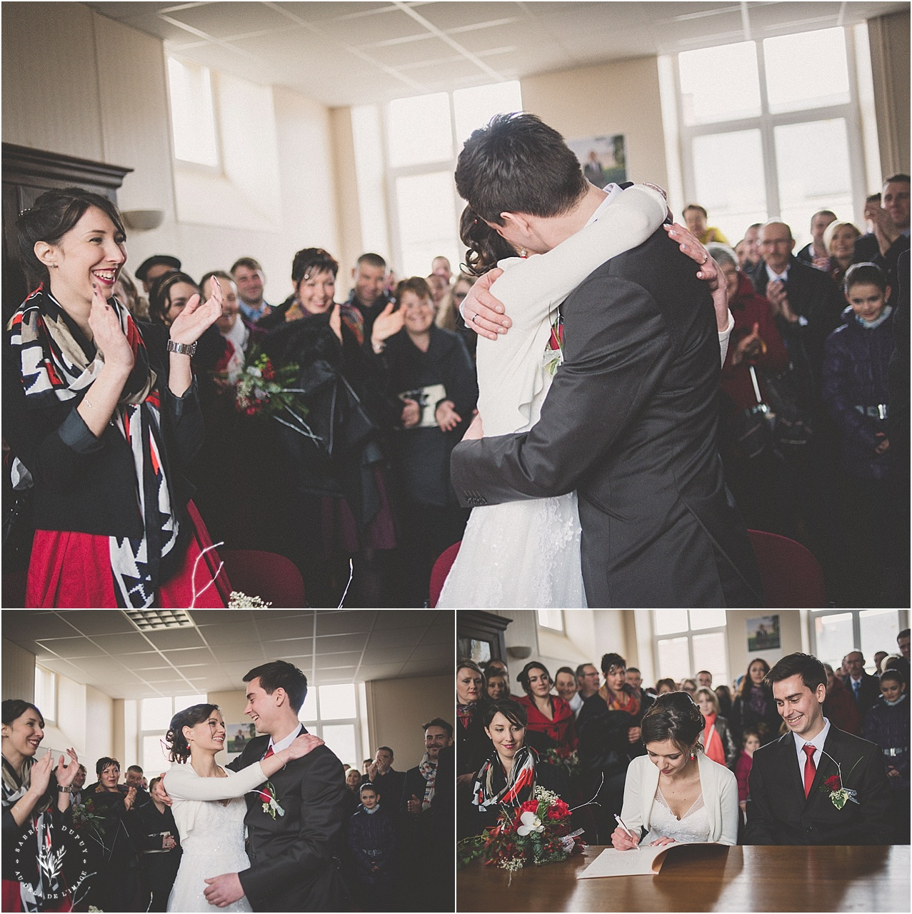 mariage-sarah-ruben-210