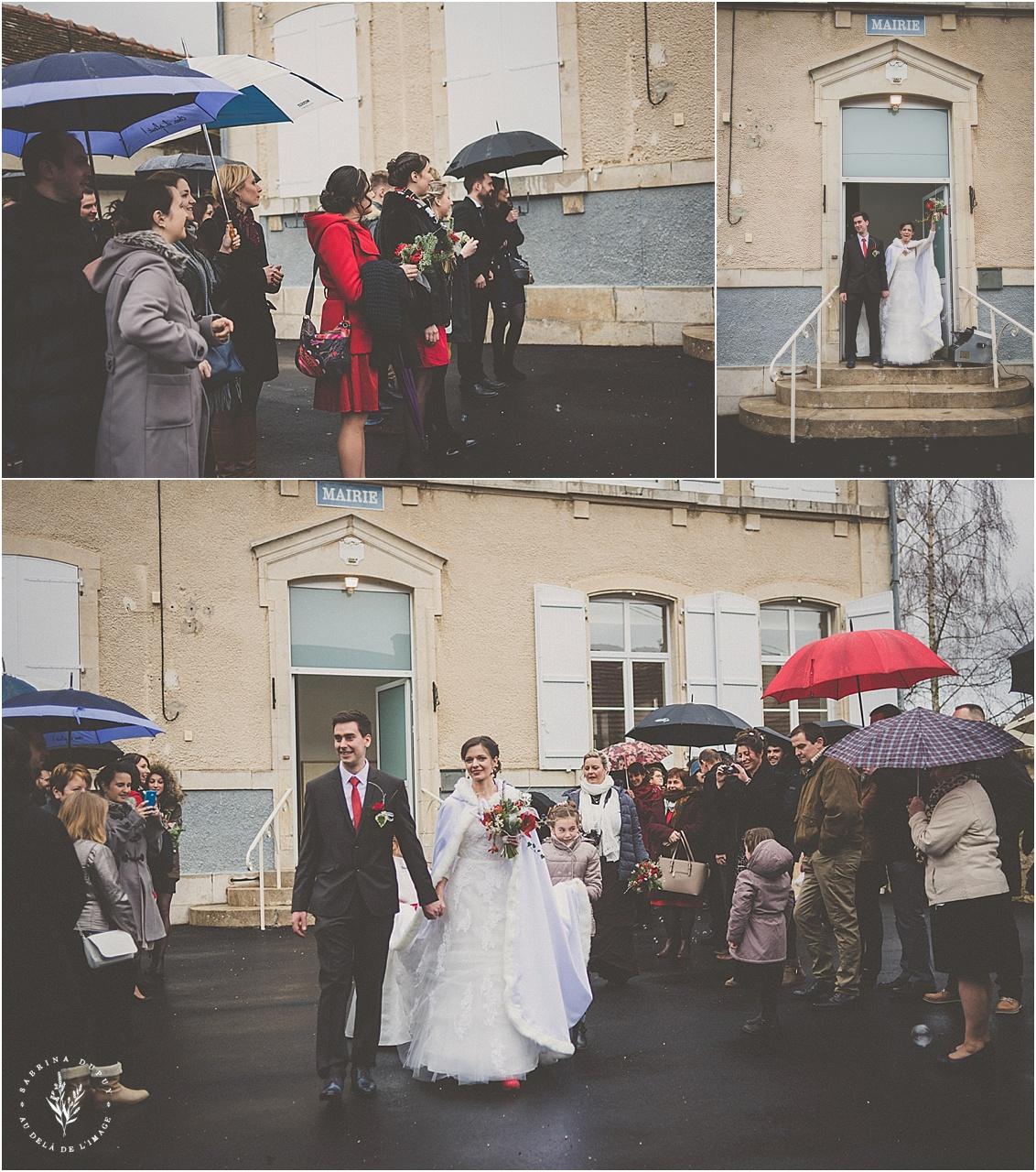 mariage-sarah-ruben-243
