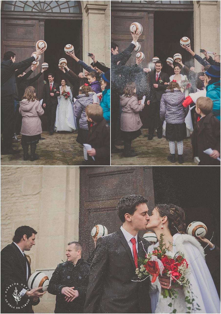 mariage-sarah-ruben-361
