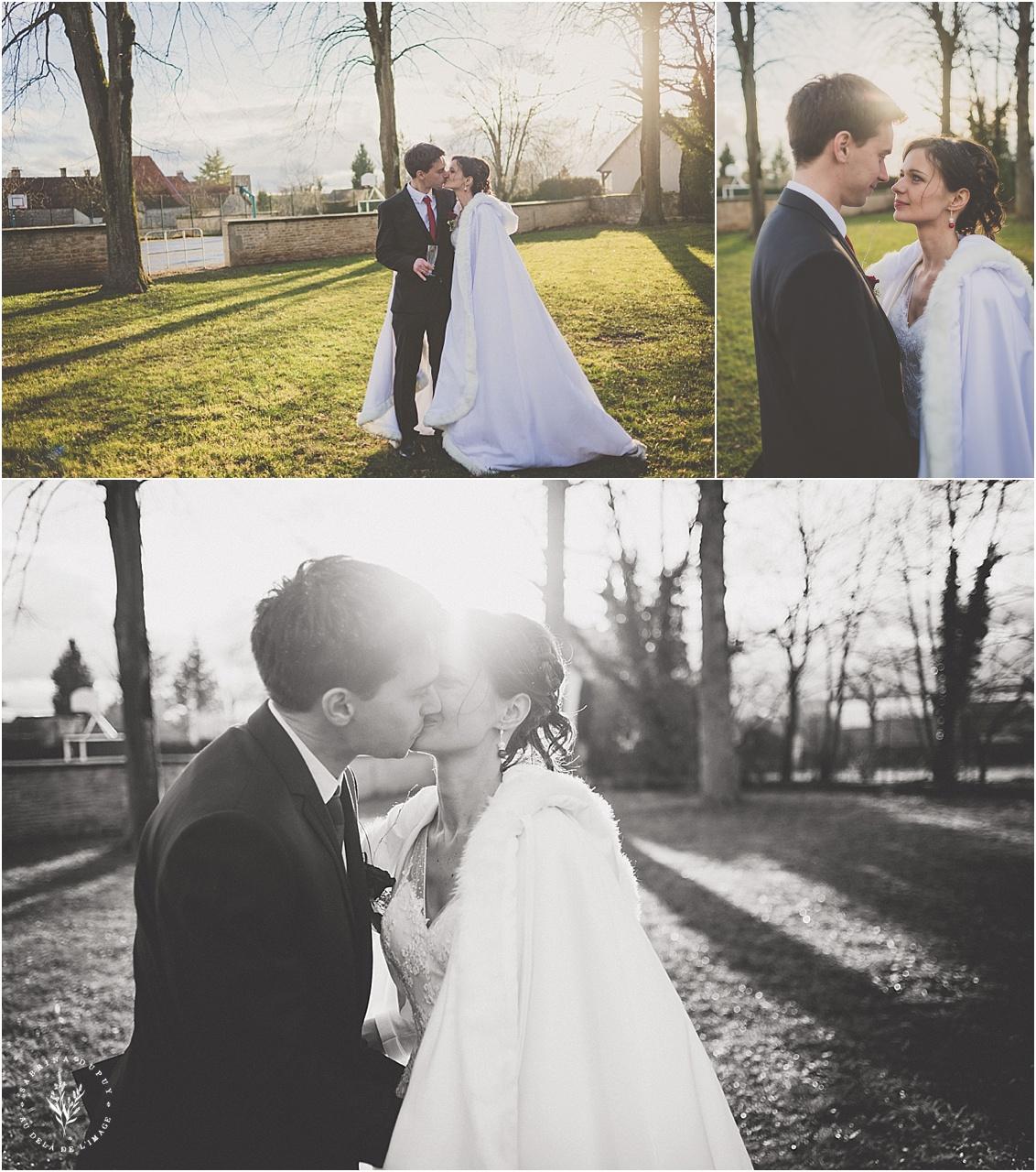mariage-sarah-ruben-420