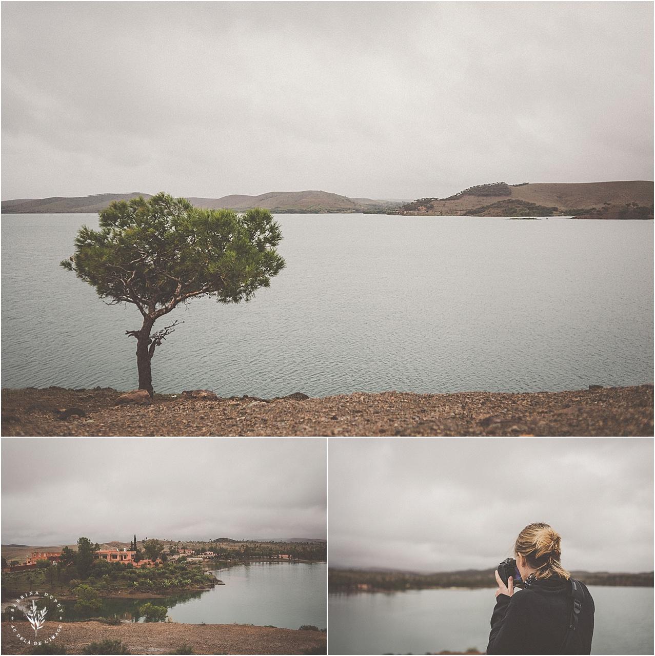 plateau-kik-maroc-03