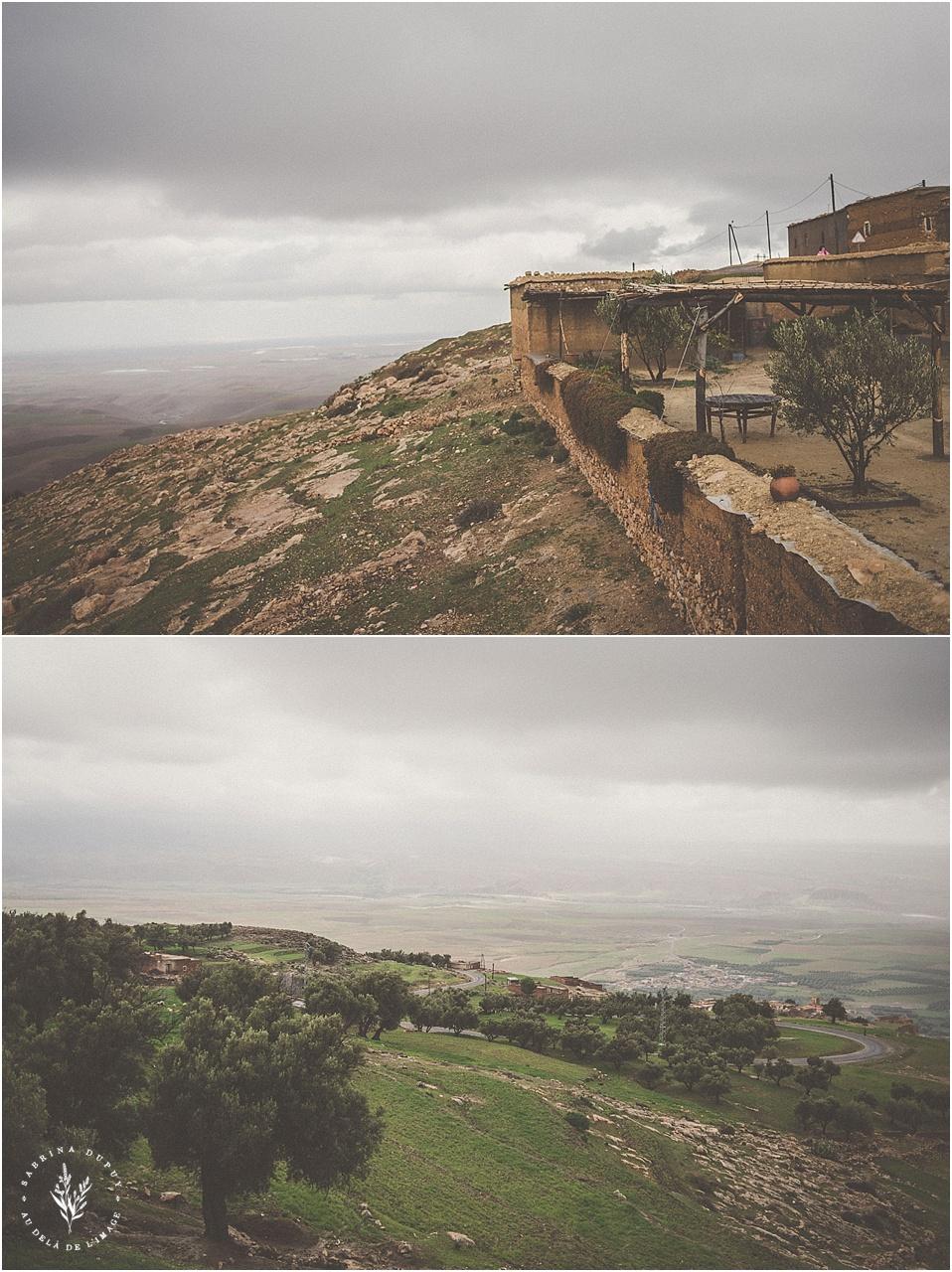 plateau-kik-maroc-25