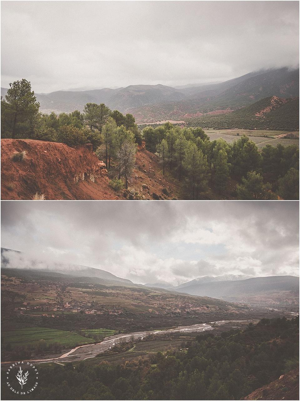 plateau-kik-maroc-89