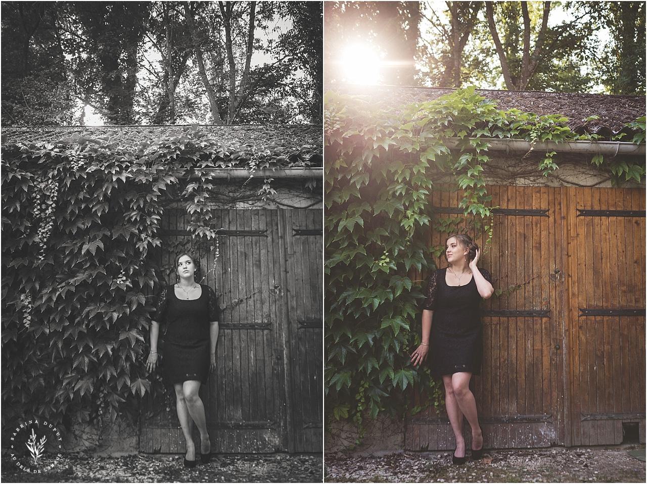 portraits-022