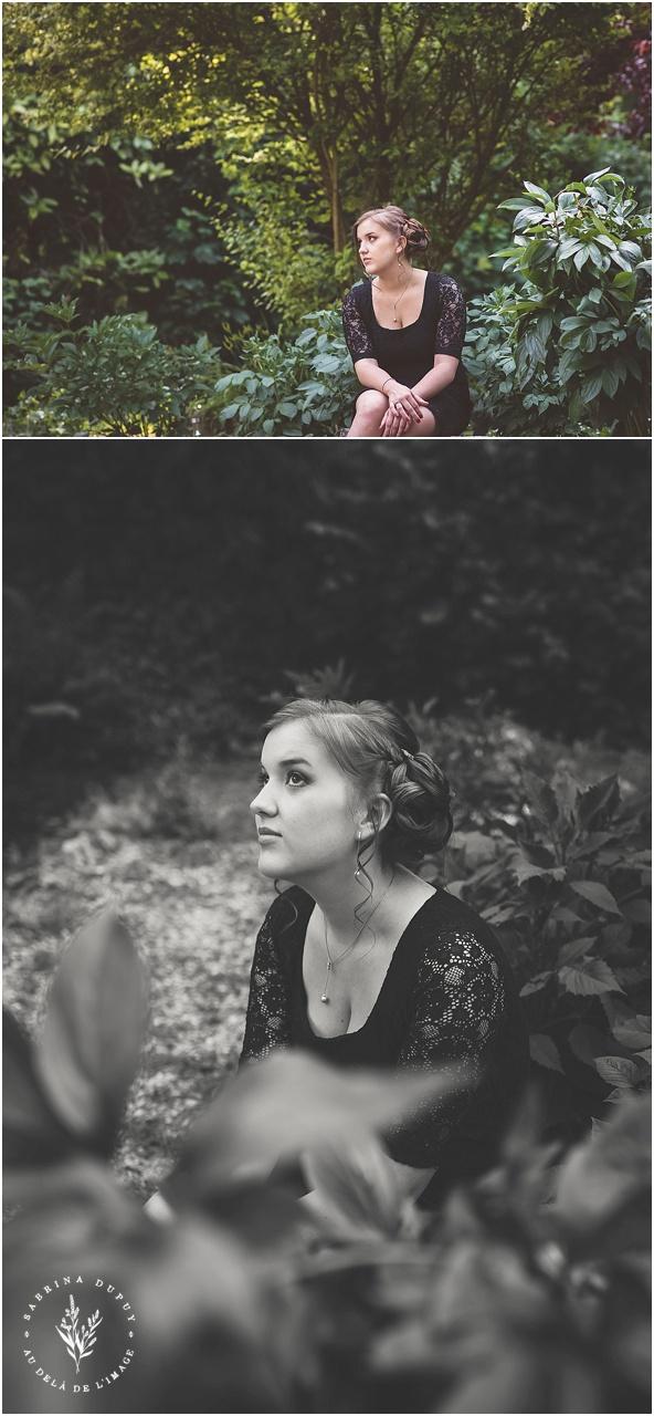 portraits-041