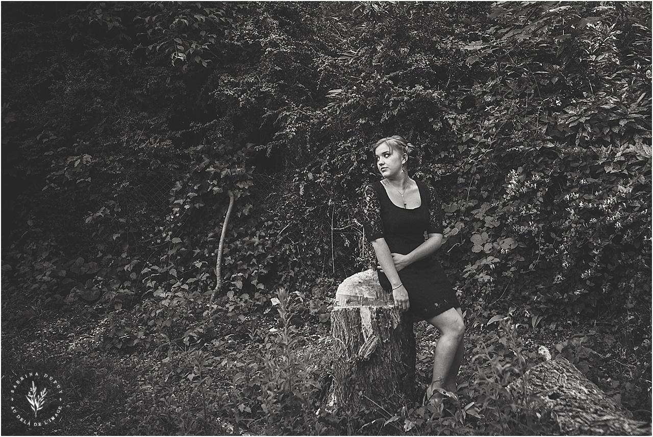 portraits-062
