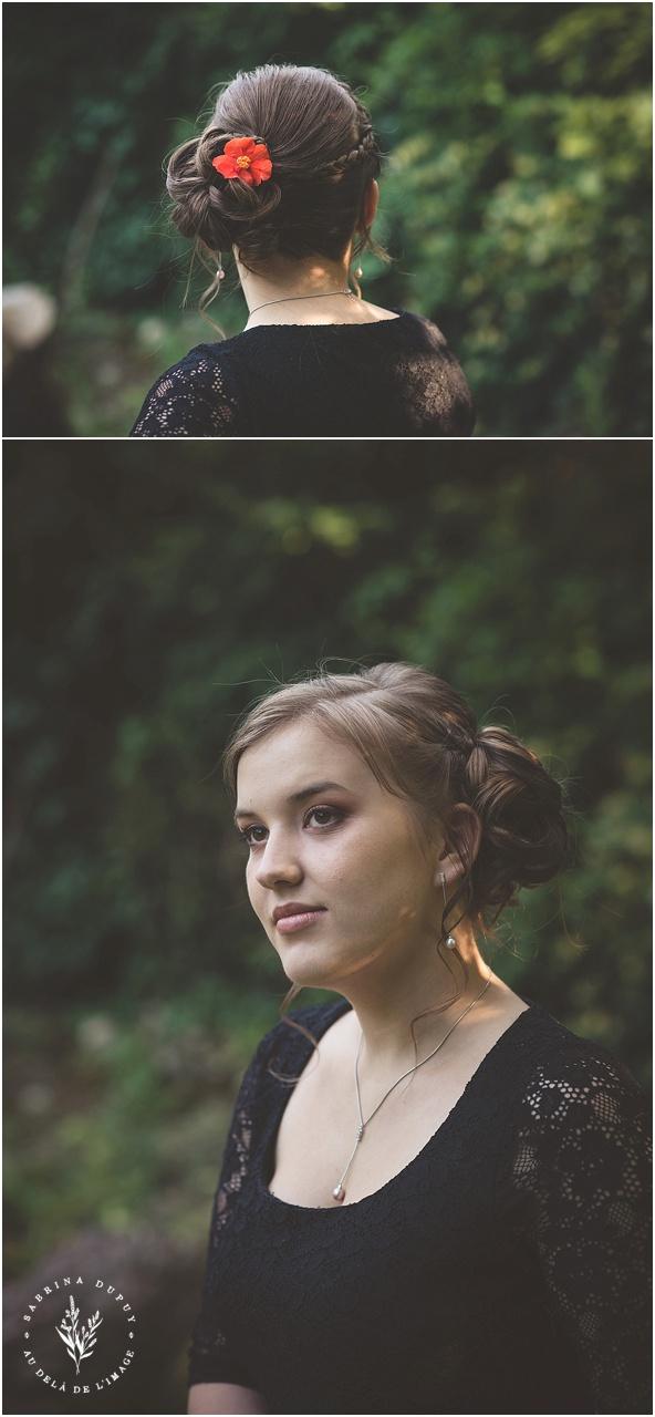 portraits-077