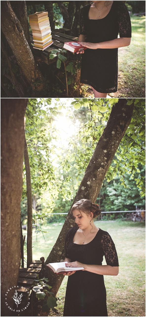 portraits-092
