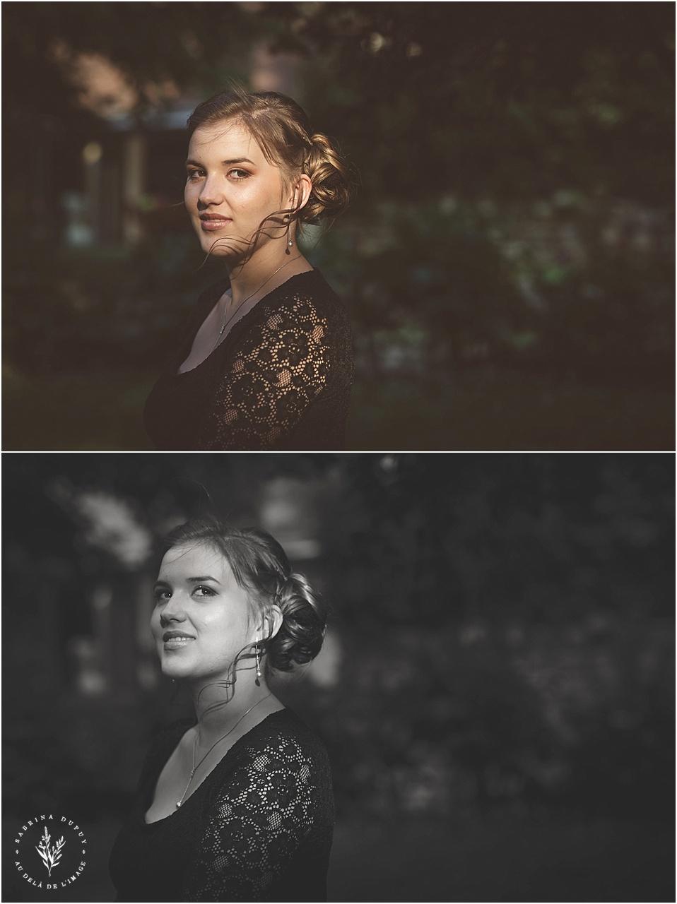 portraits-135