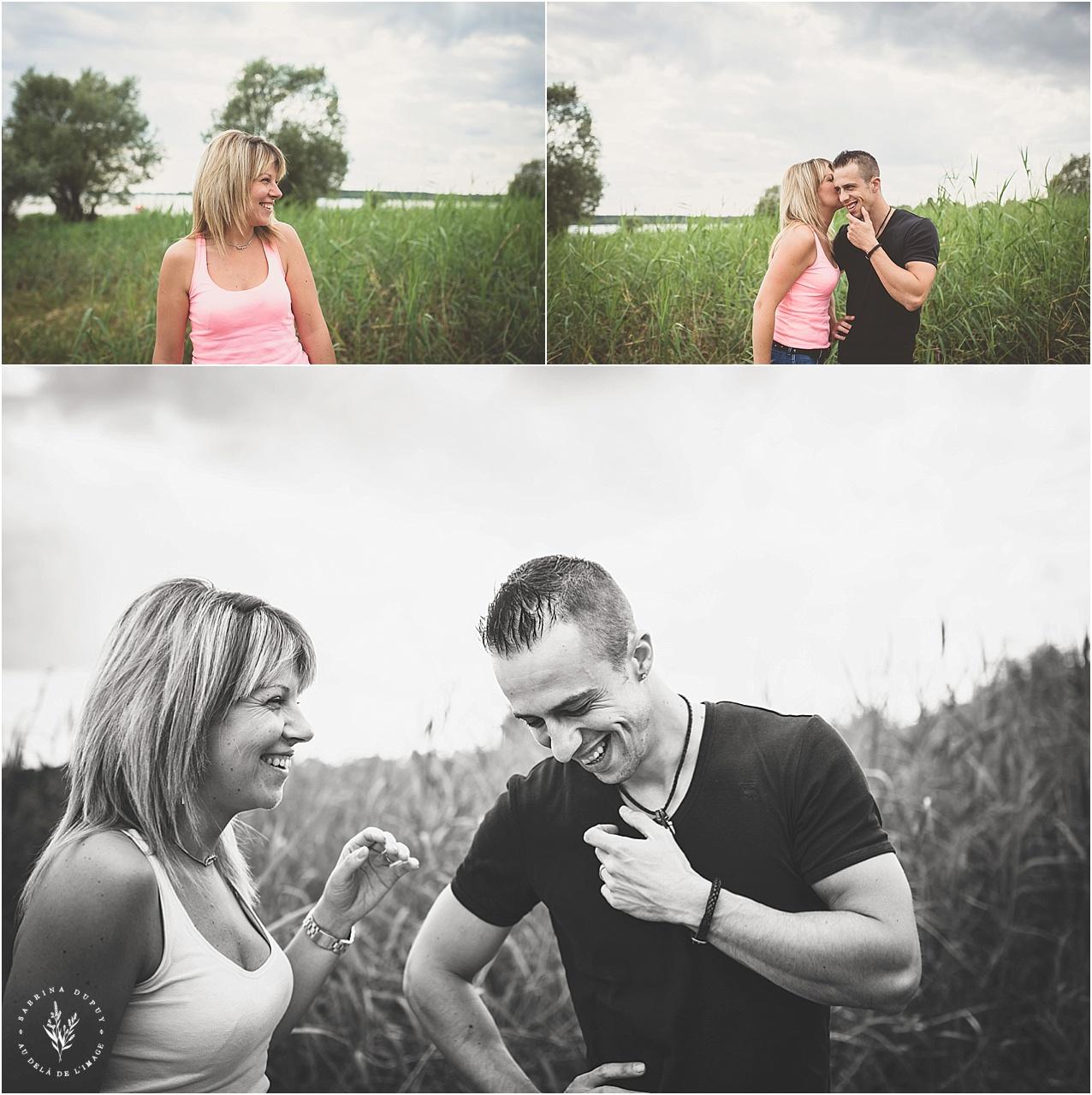 couple-005