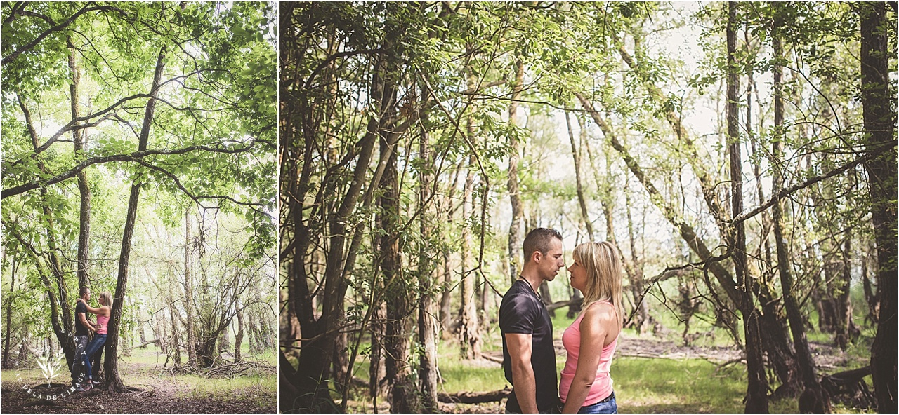 couple-022