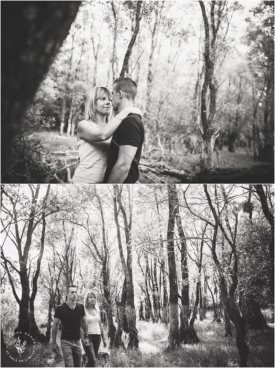 couple-057