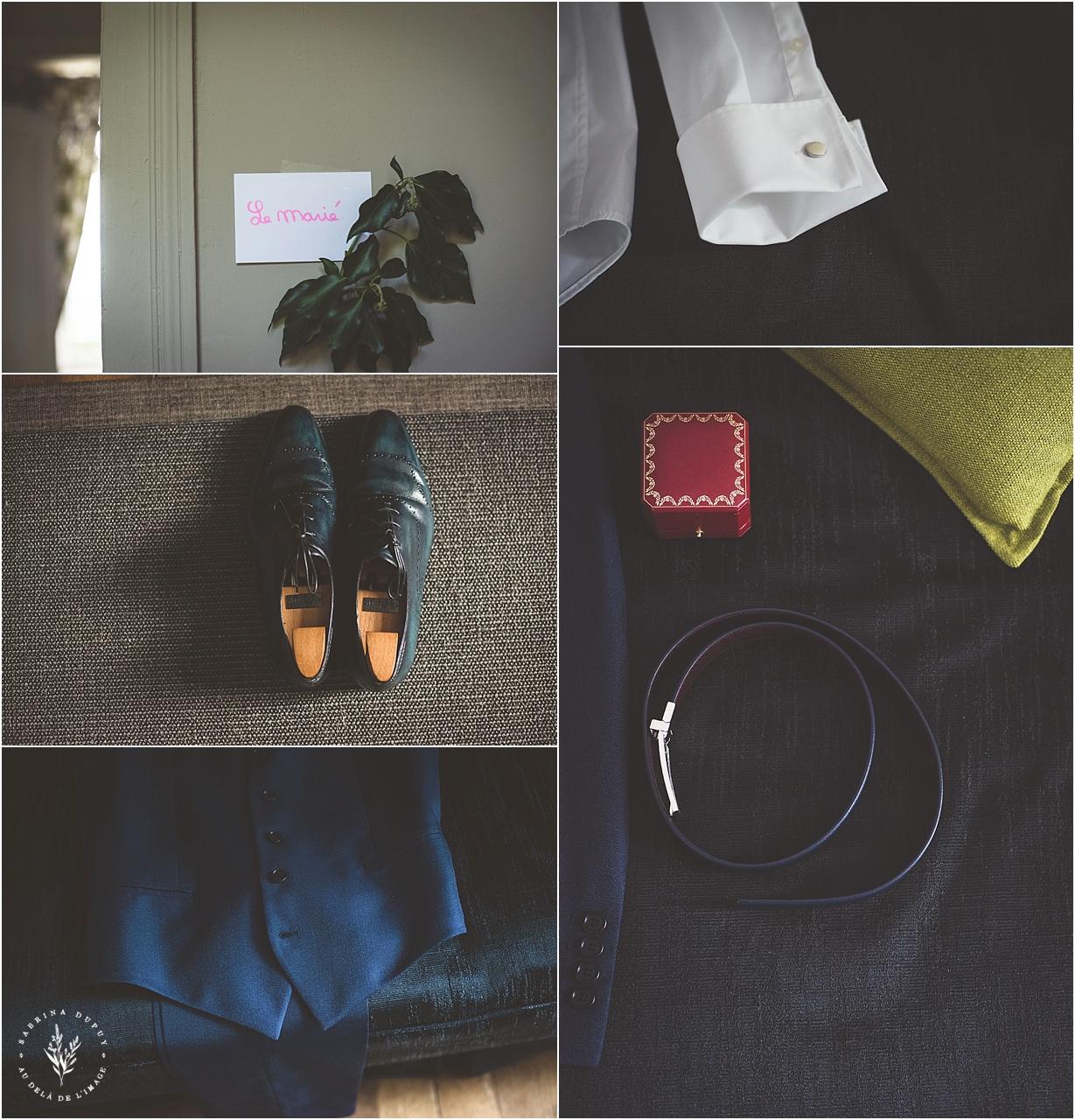 mariage-0082