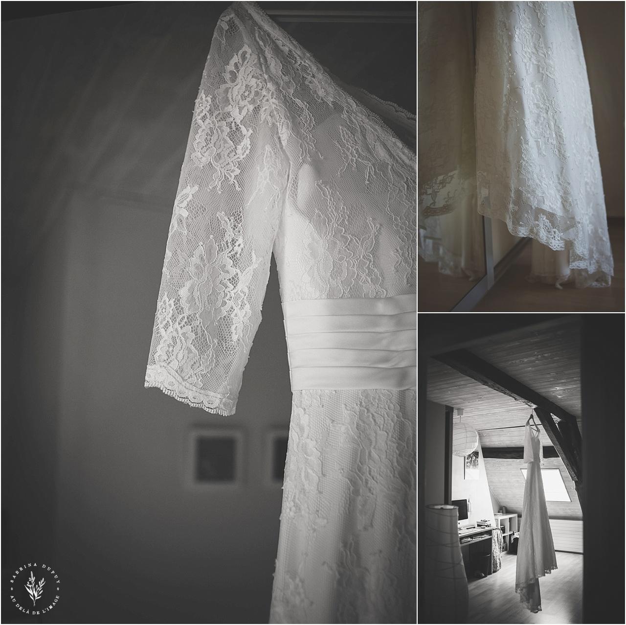 mariage-0090