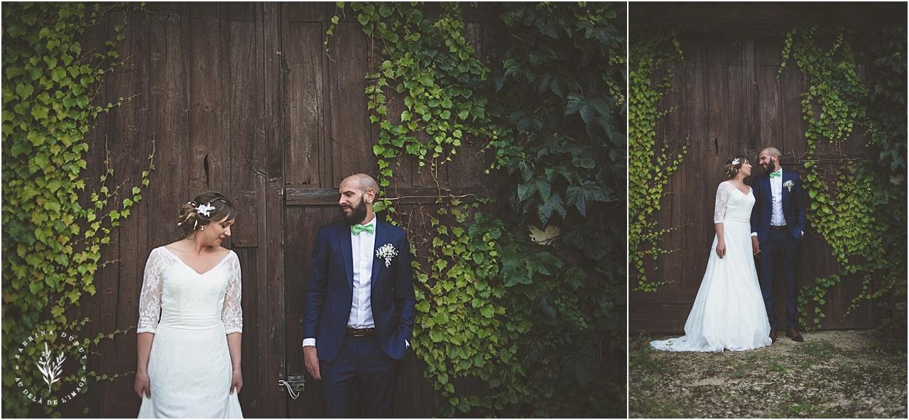 mariage-0108