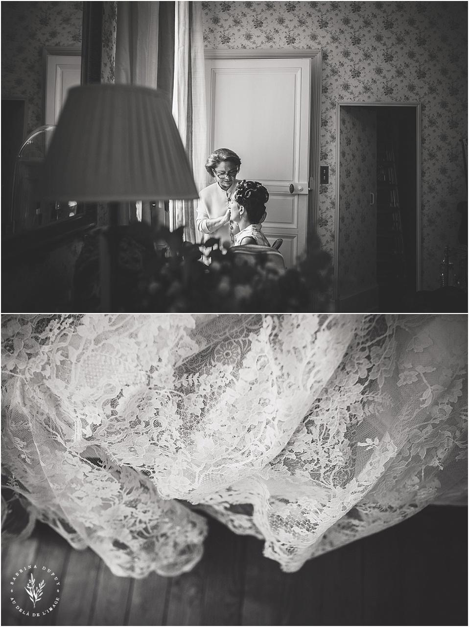 mariage-0119
