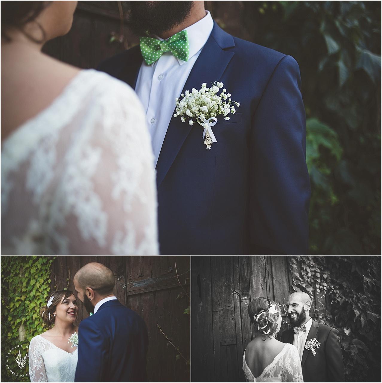 mariage-0121