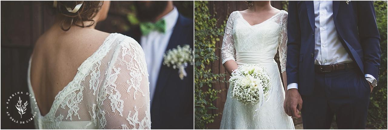 mariage-0132