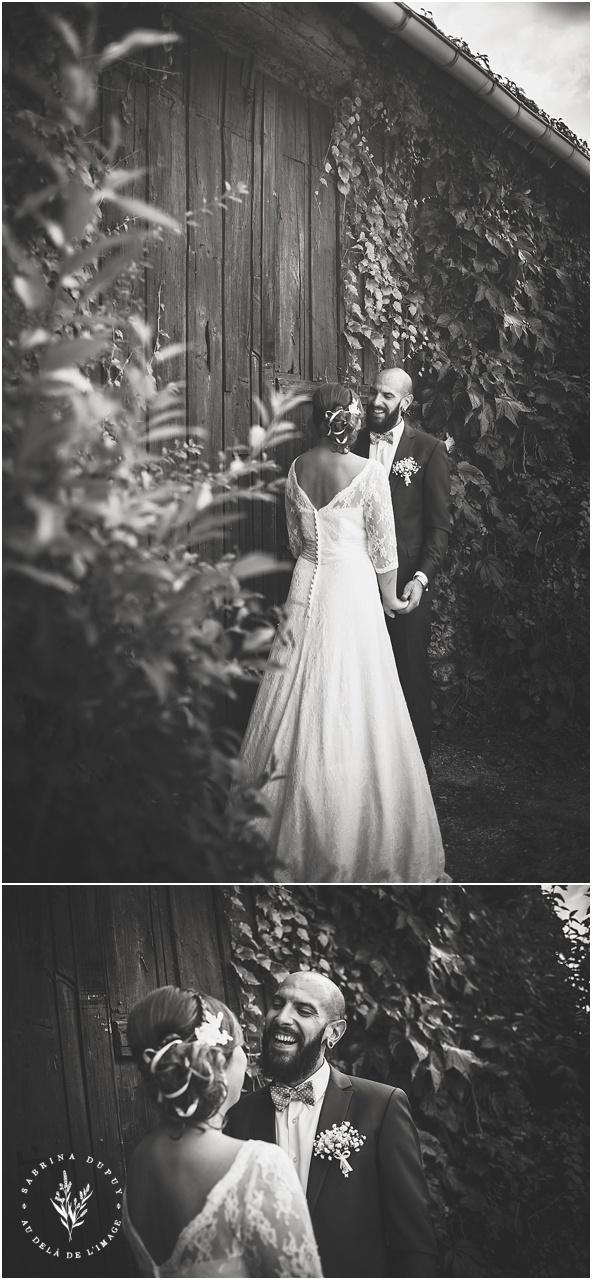 mariage-0136