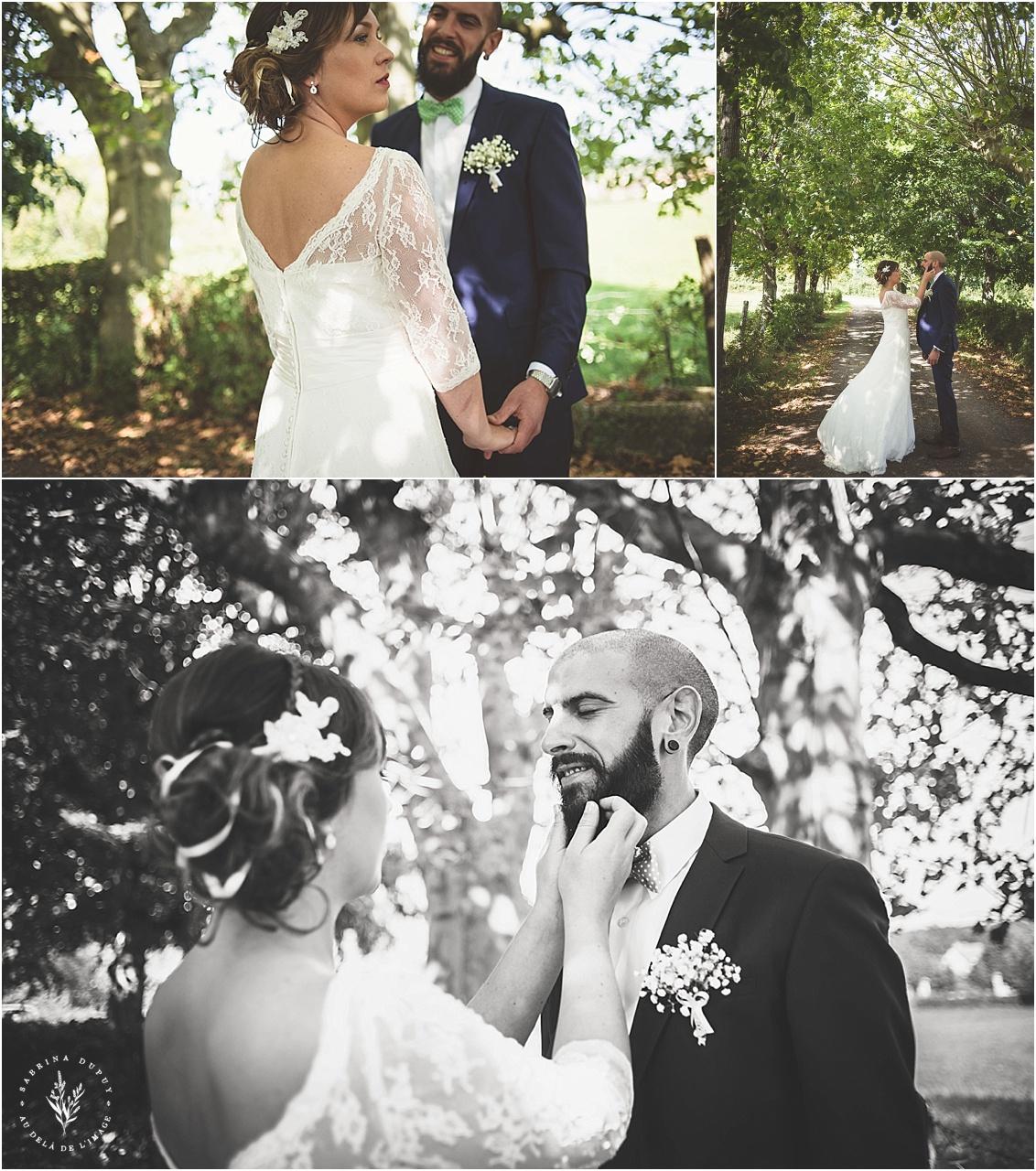 mariage-0158