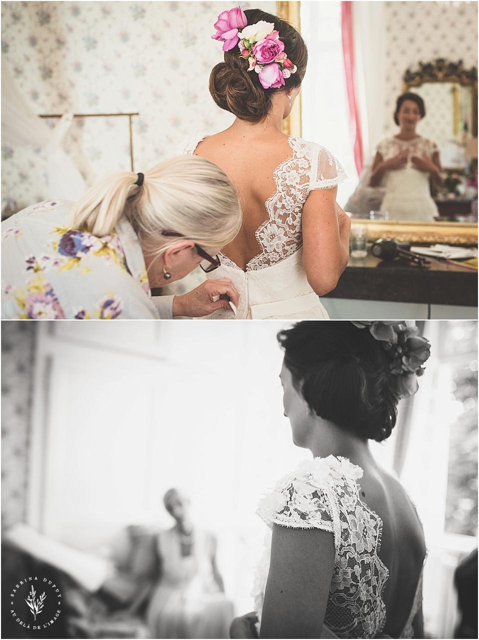 mariage-0204