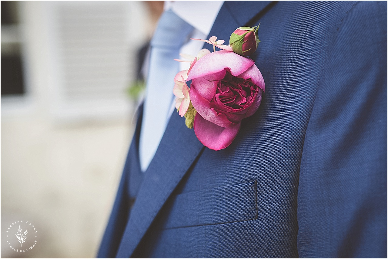 mariage-0215