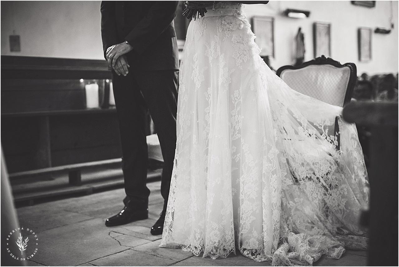 mariage-0239