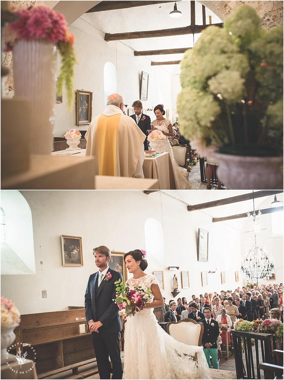 mariage-0247