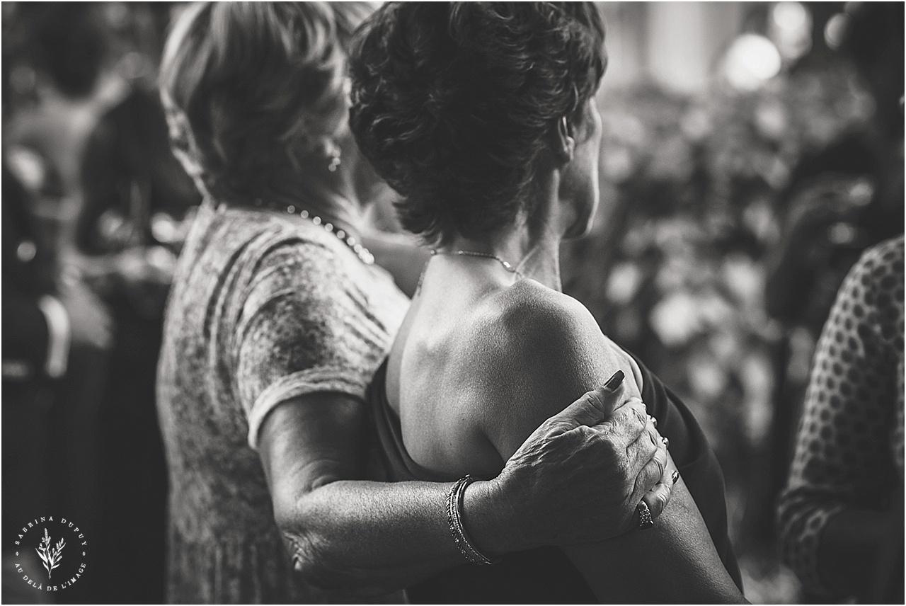 mariage-0367