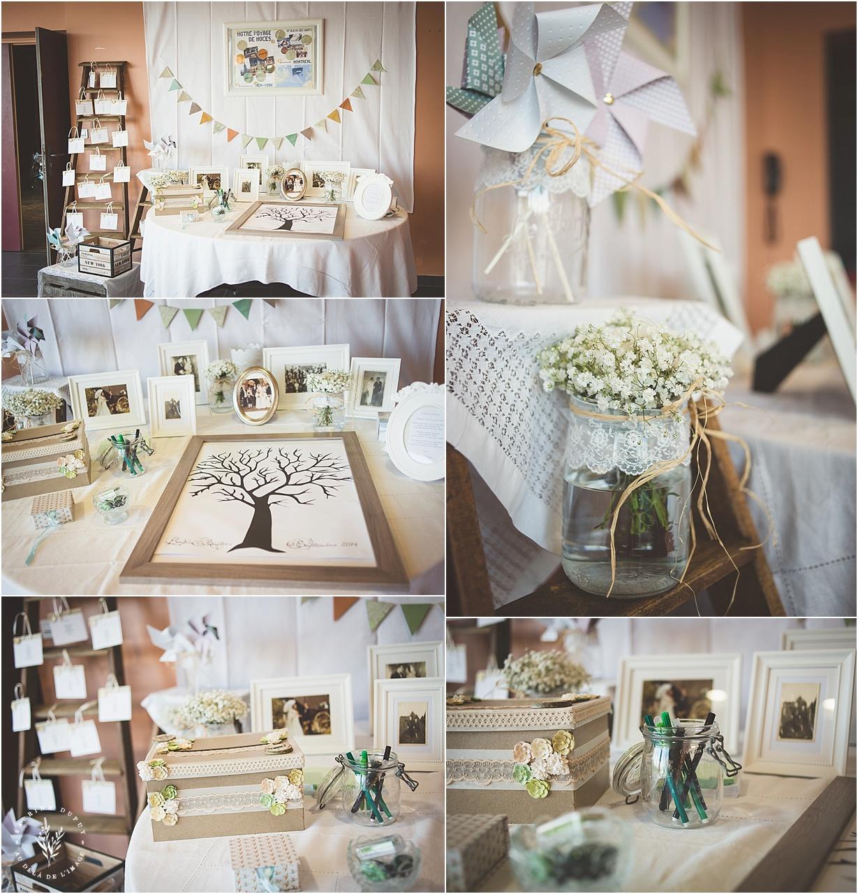 mariage-0455
