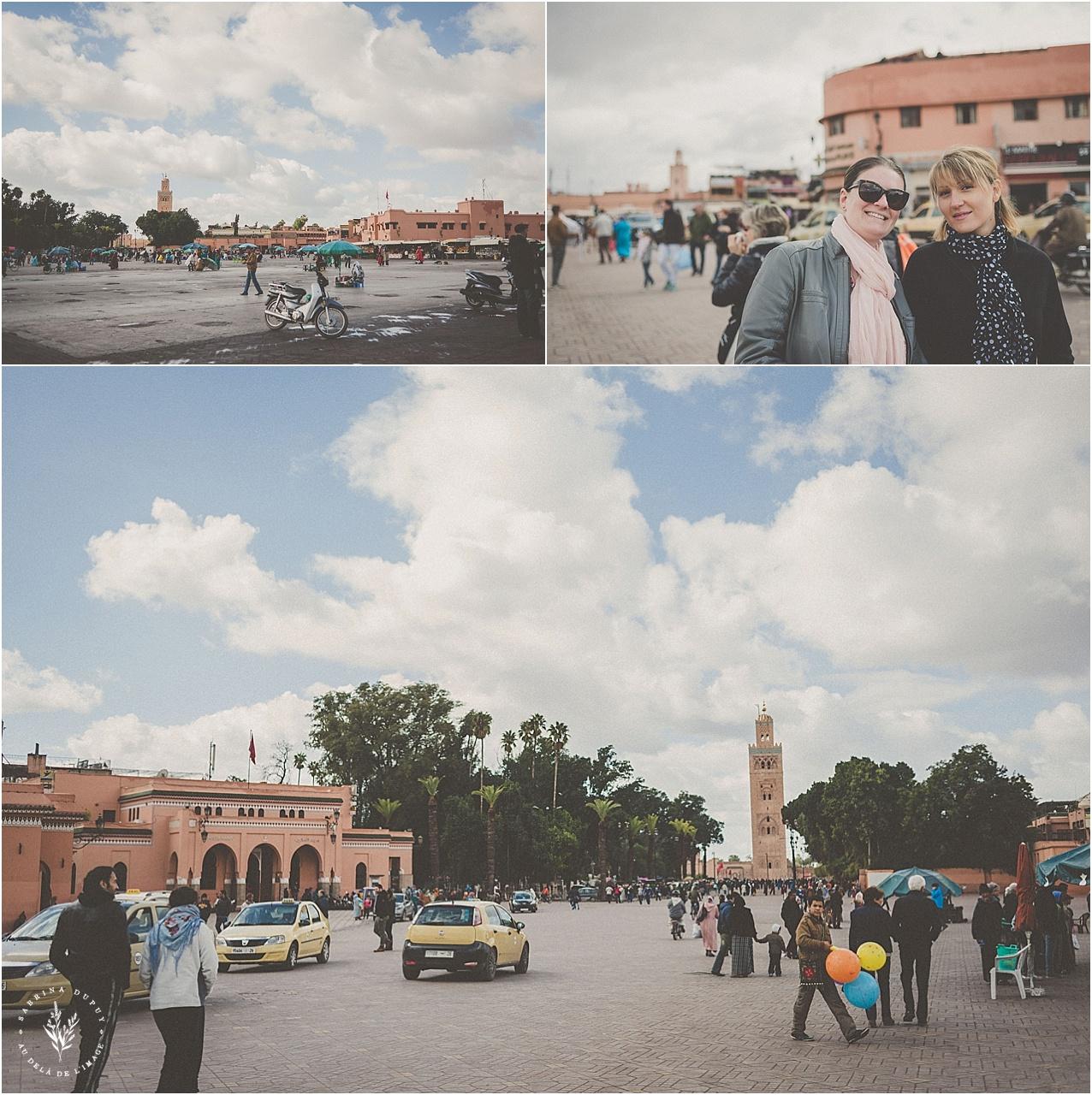 marrakech-41