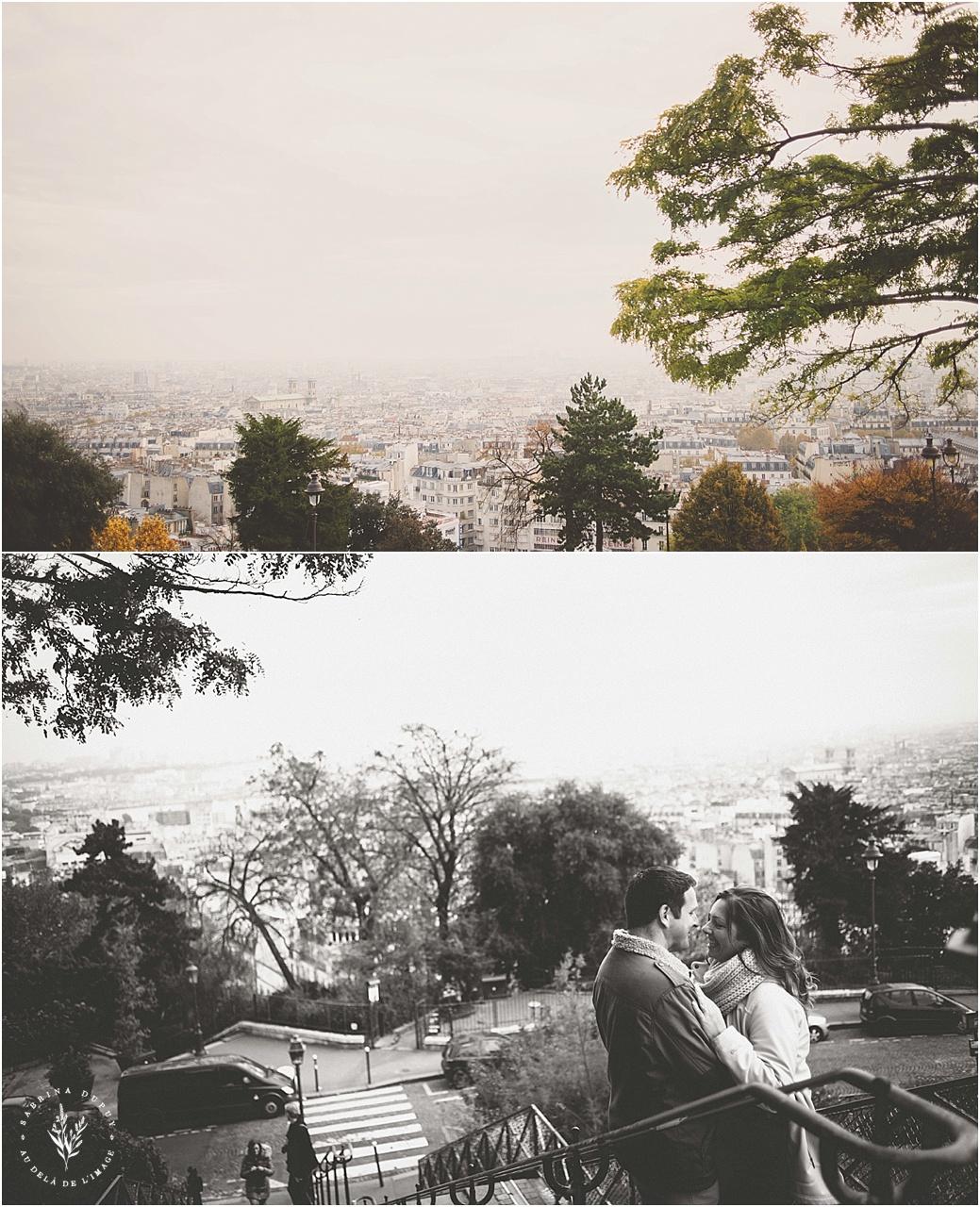 couple-025