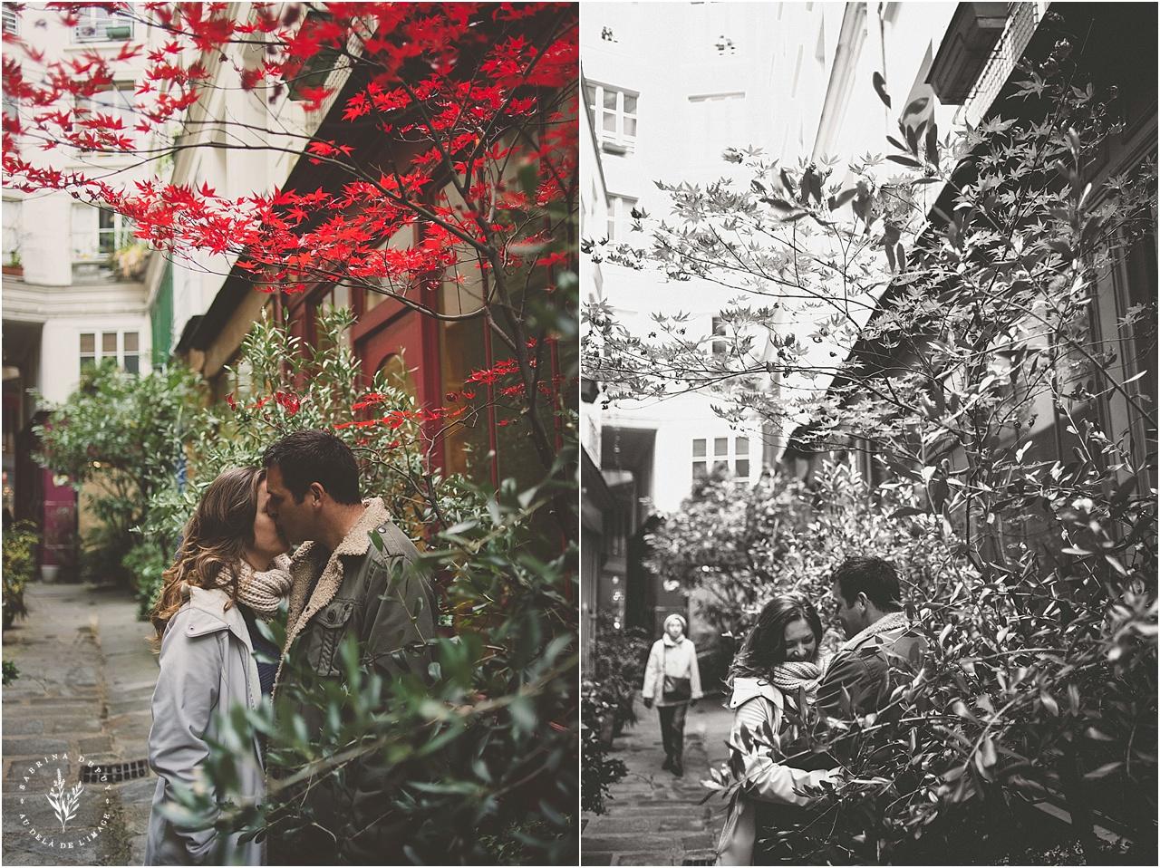 couple-033
