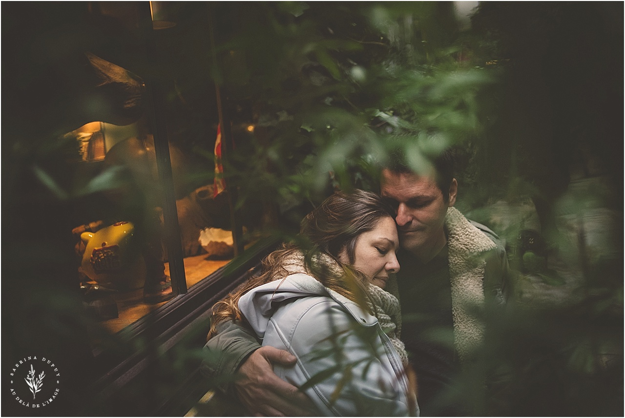 couple-066