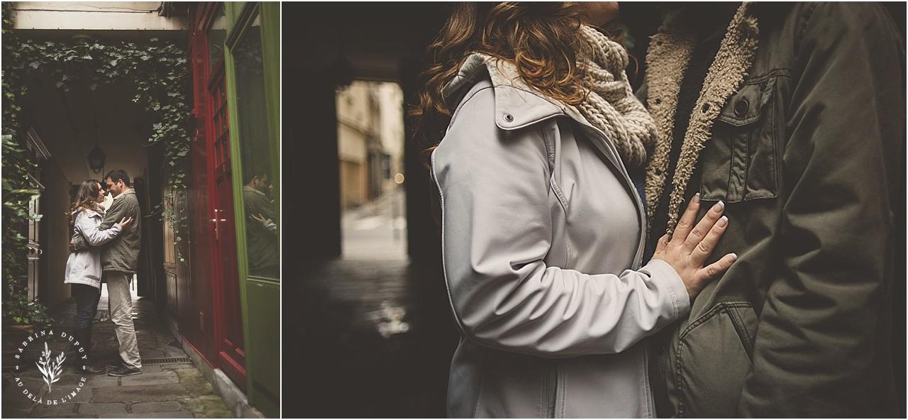 couple-075