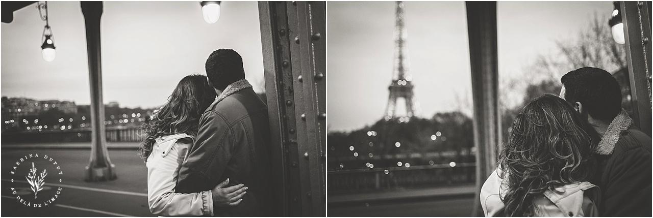 couple-113