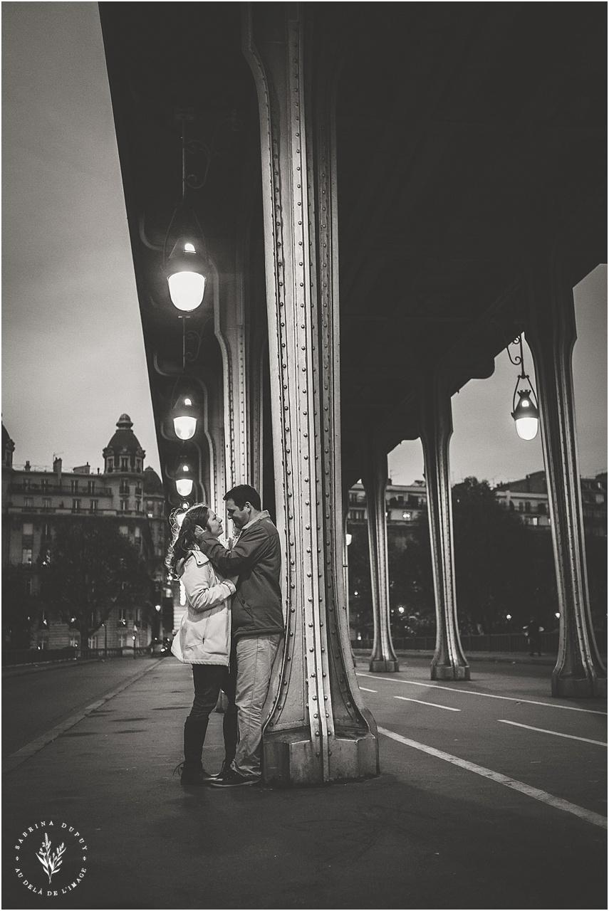 couple-130