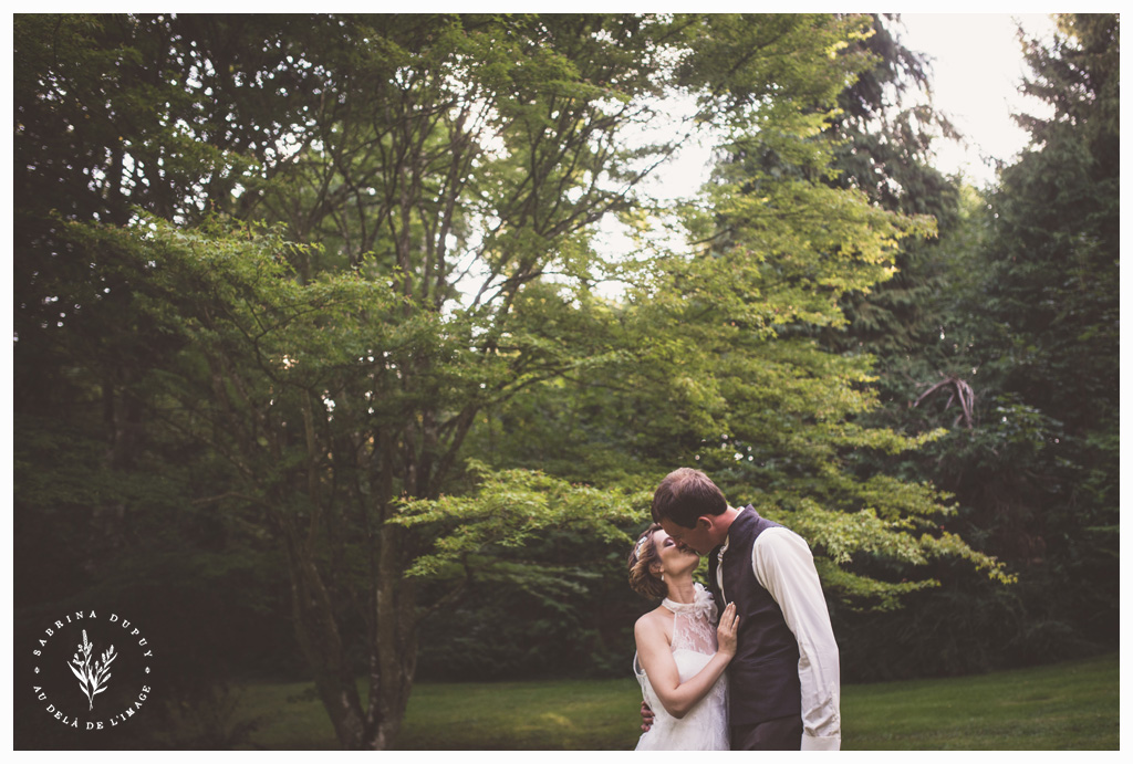mariage-0436