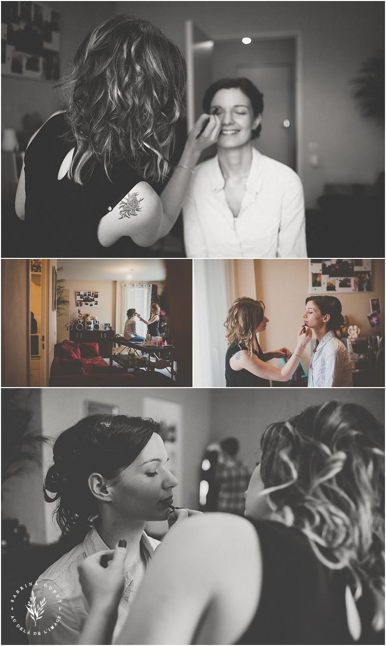 mariage-sarah-ruben-024