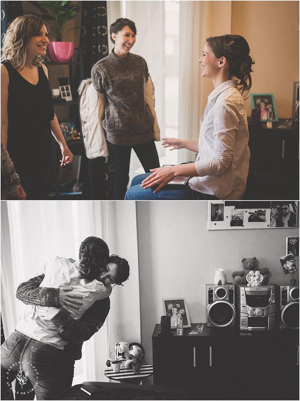 mariage-sarah-ruben-038
