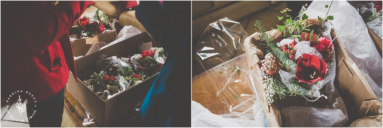 mariage-sarah-ruben-061