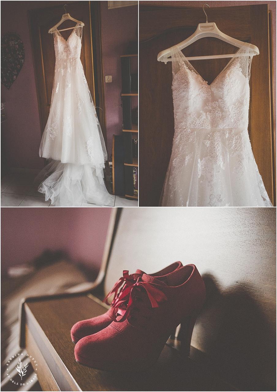 mariage-sarah-ruben-065