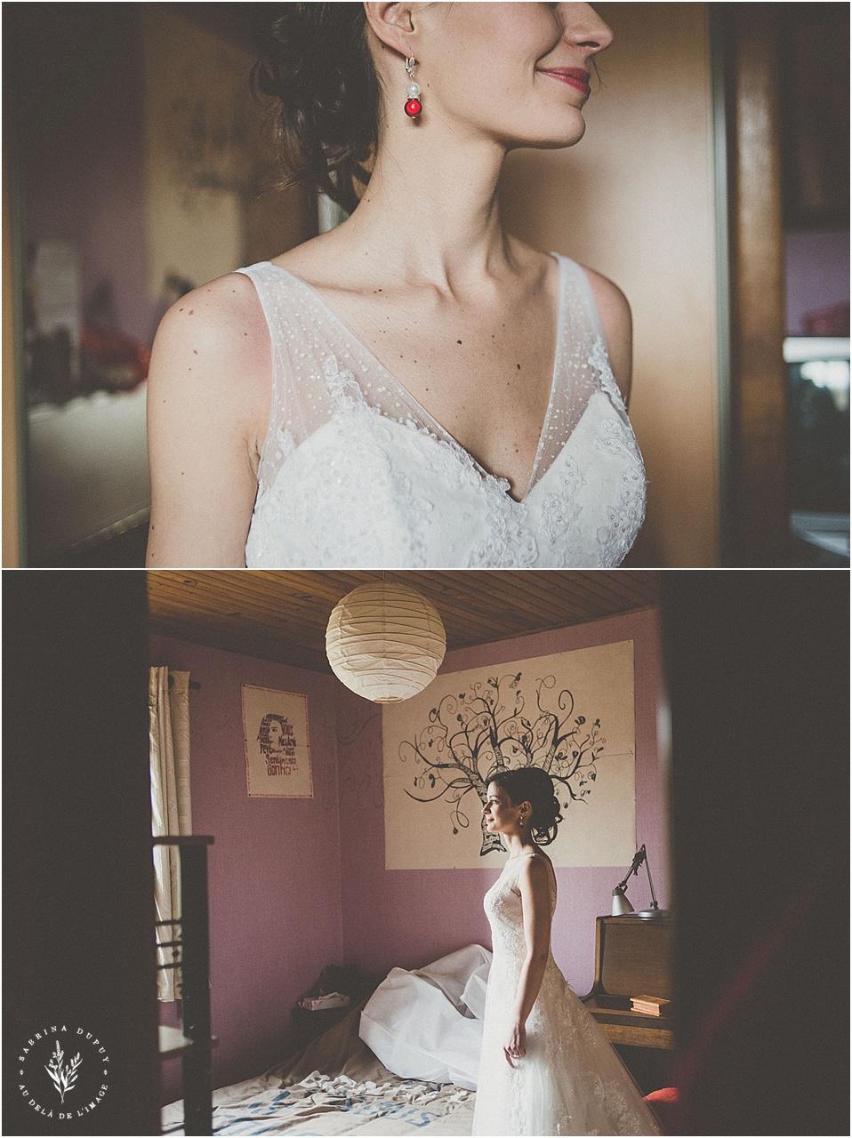 mariage-sarah-ruben-089