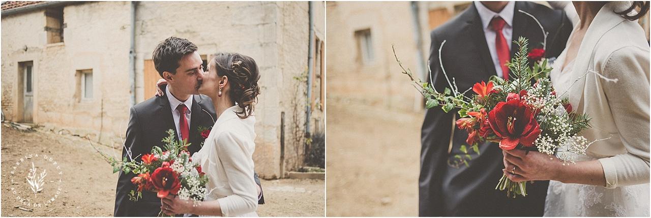 mariage-sarah-ruben-099