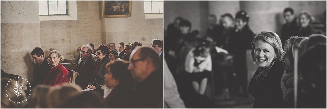 mariage-sarah-ruben-311