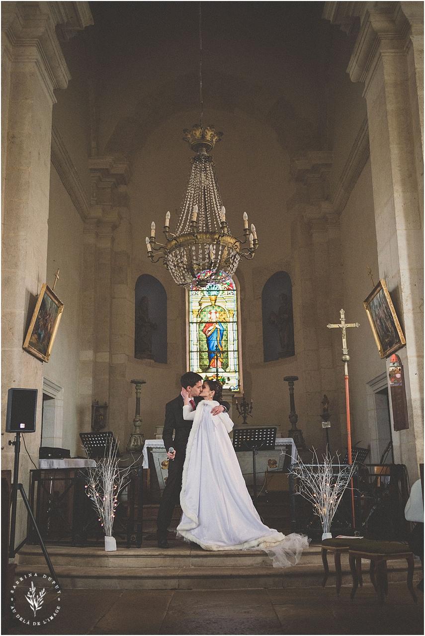 photos de mariage troyes